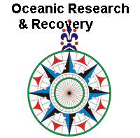 Oceanic Research & Recovery