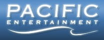 Pacific Entertainment Corp